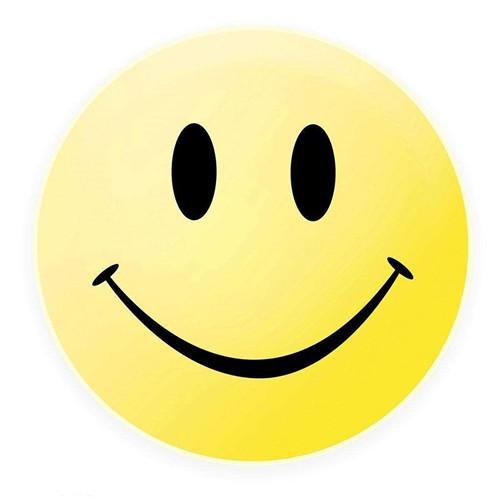qq太阳有什么用_微笑表情 - 趣表情,一个充满欢乐的表情包乐园