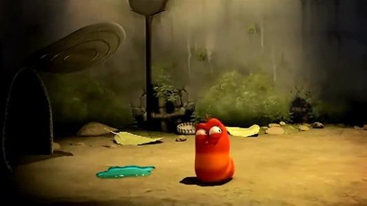 爆笑虫子最搞笑图片