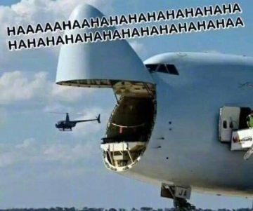 飞机表情包张嘴
